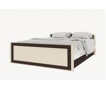 Кровать 160 Лотос