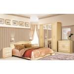 Спальня Флоренция набор СМ