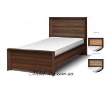 Кровать 1сп Палермо СМ