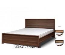Кровать 2сп Палермо СМ