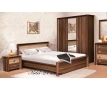 Спальня Палермо набор СМ