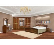 Спальня Диана набор