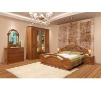 Спальня Тина набор