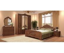 Спальня Катрин набор