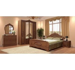 Спальня Катрин Світ Меблів