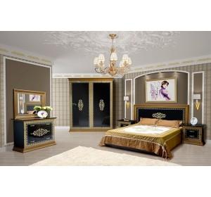 Спальня София люкс Світ Меблів