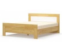 Кровать 160 Квадро