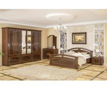 Спальня Алабама набор