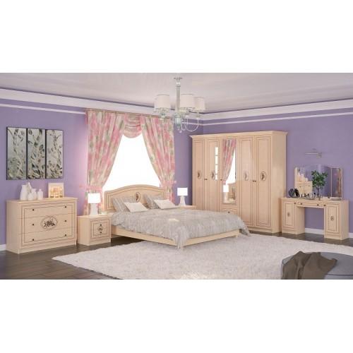 Спальня Флорис набор