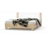 Кровать 160 Маркос