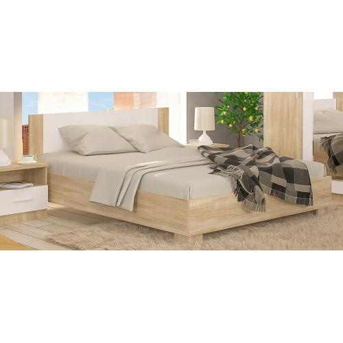 Кровать 180 Маркос