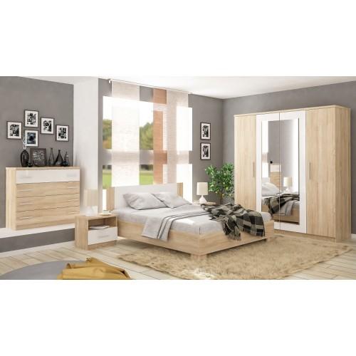 Спальня Маркос набор