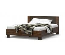 Кровать 160 Вероника