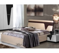 Кровать Арья МФ