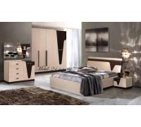 Спальня Арья набор МФ