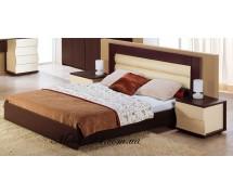 Кровать Наяда МФ