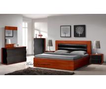 Спальня Наяда комплект