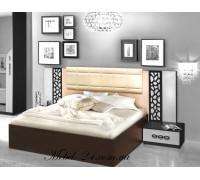 Кровать Селеста 160 МФ