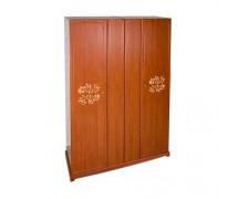 Шкаф 1,5 Катерина