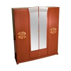 Шкаф 1,8 Катерина