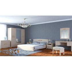 Спальня Катерина набор 1