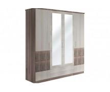 Шкаф 2 Верона