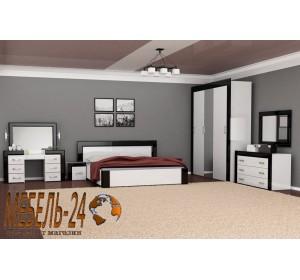 Спальня Виола