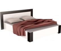 Кровать Виола двуспальная