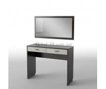Будуарный столик БС-20