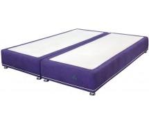 Подиум-кровать VITORINO