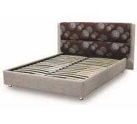 Подиум кровать 12