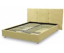 Подиум кровать 11