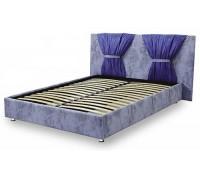 Подиум кровать 13
