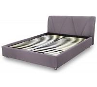Подиум кровать 14