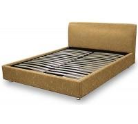 Подиум кровать 15