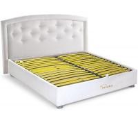 Подиум кровать 22