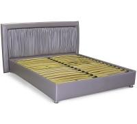 Подиум кровать 2