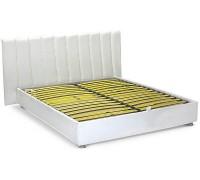 Подиум кровать 3