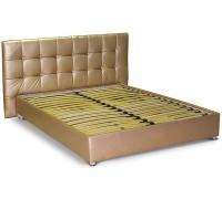 Подиум кровать 4