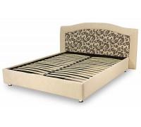Подиум кровать 7