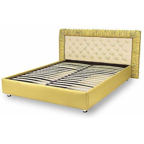 Подиум кровать 9