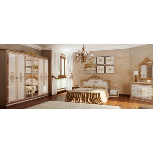 Спальня Дженифер комплект