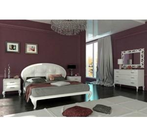 Спальня Империя MiroMark