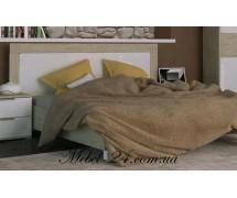 Кровать Верона с профилем