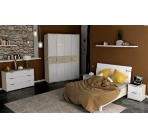 Спальня Верона MiroMark