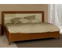 Кровать Белла 1,8 с профилем