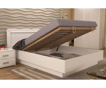 Кровать Белла с подъёмником