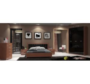 Спальня Белла Миромарк