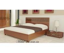 Кровать Флора Миро-марк 1.8