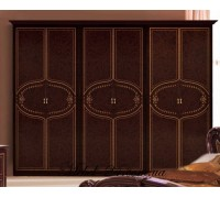 Шкаф 6Д Мартина